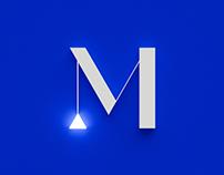 Digital McKenzie