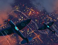 OWL London Spitfire