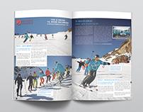 Den Danske Skiskole