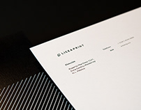 Licea Print