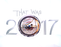 TV3 2017 Year In Review titles