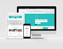 Digitalflow - Branding, Web Design & Development