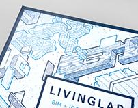 LivingLab – Hackathon