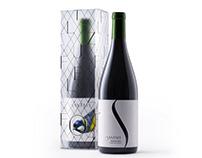 Santafe Wine