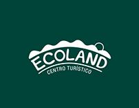Branding Ecoland