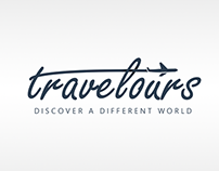 Travelours identity #2