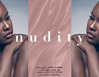 [nudity]