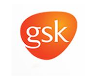 EPOC / GSK