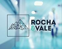 Rocha & Vale