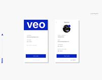 Veo - App
