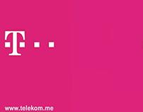 Deutsche Telekom - Road Trip