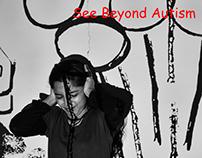See Beyond Autism