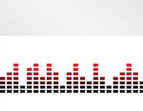 Volume Recording Studios