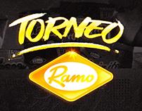 TORNEO RAMO
