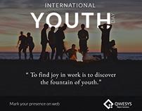 YouthDay