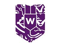 Winford College