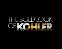 Leviathan Finishes Strong for KOHLER