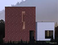 GL House