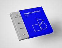 Logo collection book 1