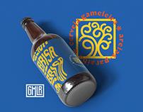Cervejaria Gameleira