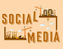 Real Estate Social Media