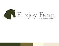 Fitzjoy Farm Riding Academy