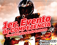 Poster ATVeroz