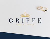 Logo Jewels - Brand Identity