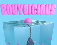 Bouylicious