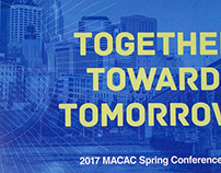 MACAC Conference Guide
