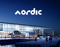 Nordic – Office of Architecture