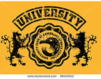 stock-vector-eagle-and-lion-99422012