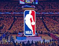 UA x NBA 2017 Combine Collection