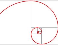 Fibonacci's Dog
