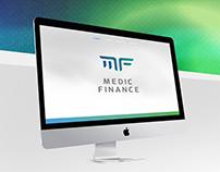 Medic Finance