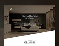 DesignCafe