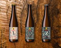 Tongval beer