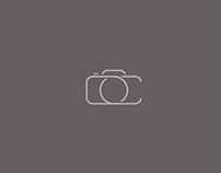 Duarte Camilo Fotografia - Logo