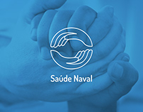 Saúde Naval