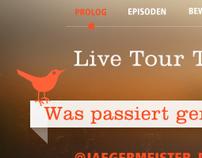 Jägermeister - House Calls Special