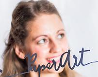 PaperART - FotoProfilo