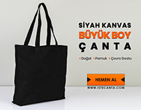 buyuk-siyah-kanvas-bez-canta-toptan-canvas-tote-bags