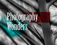 Photography Wonders