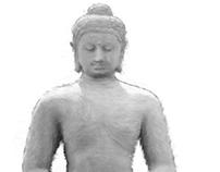 Siddhartha to Buddha
