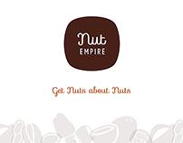 Nut Empire