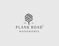 Plank Road Woodworks