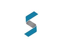 Diseño de Logotipo para Santa Barbara Capitals