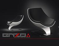furniture designs pt2