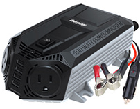 Energizer Power Inverter EN548