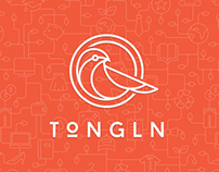 Tongln Webapp